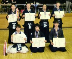 2013syounen_chuugaku