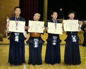 2013syounen_syougaku