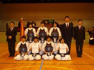 H25shinjin_f_dantai