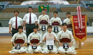 H28koukou_jyosi_dantai