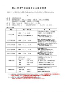 H30kenka_youkouのサムネイル